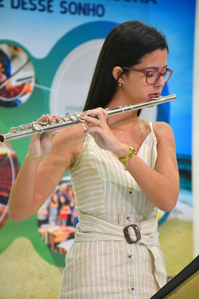 05_07_2019 - Recital (36) (Copy)