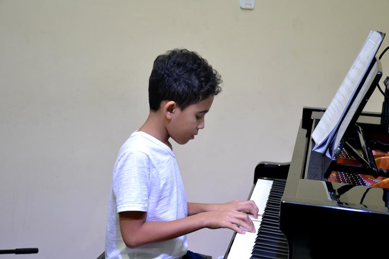 06_07_2019 - Recital (19) (Copy)
