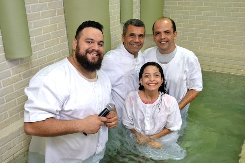 29_09_2019 - Batismos (29)