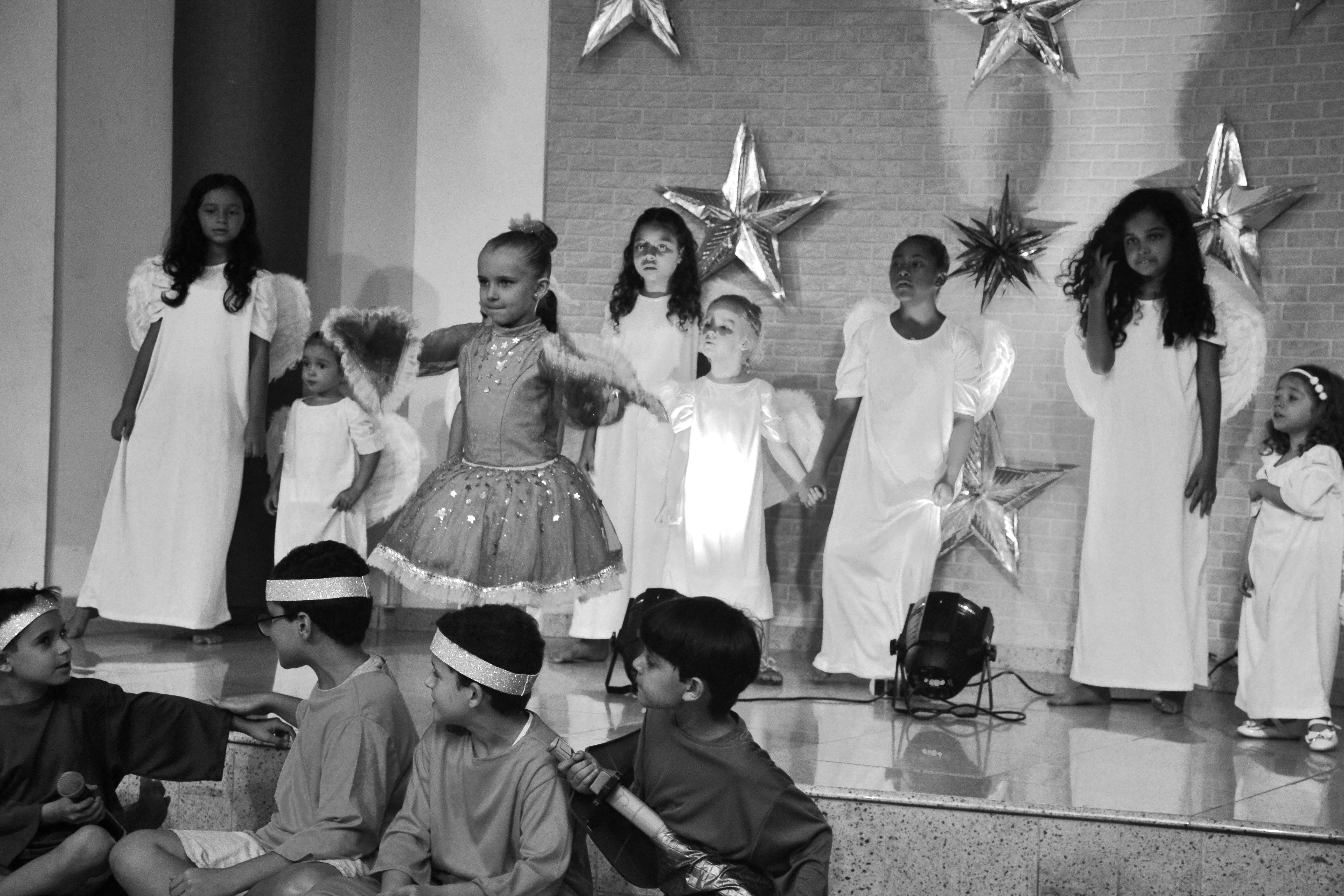 15-12-2019_Cantata das Crianças (57)