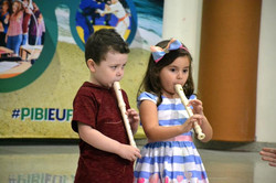 05_07_2019 - Recital (14) (Copy)