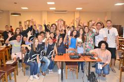 31-08-2019_Novos Membros (30) (Copy)