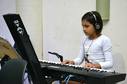 06_07_2019 - Recital (23) (Copy)