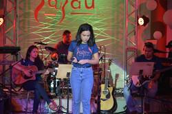28_09_2019 - Sarau (75)