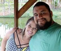 Lucas e Patricia.jpg