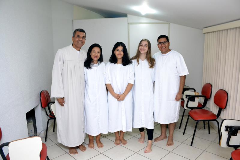 29_09_2019 - Batismos (1)