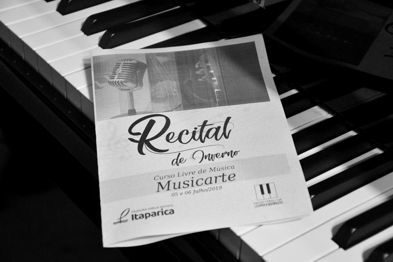 05_07_2019 - Recital (2) (Copy)