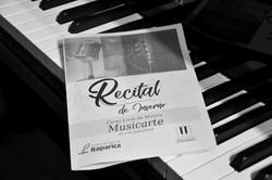 05_07_2019 - Recital (2) (Copy)