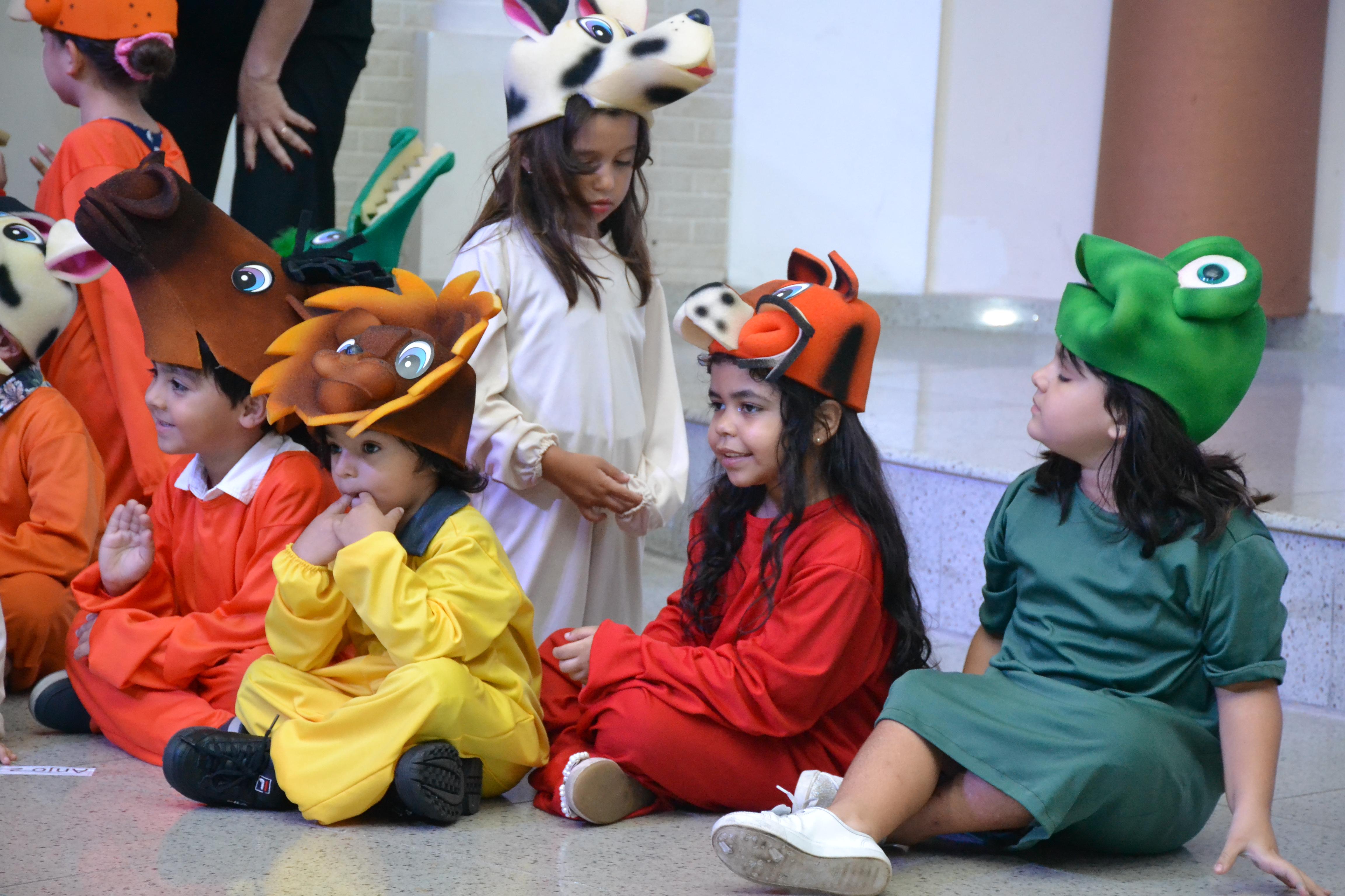 15-12-2019_Cantata das Crianças (35)