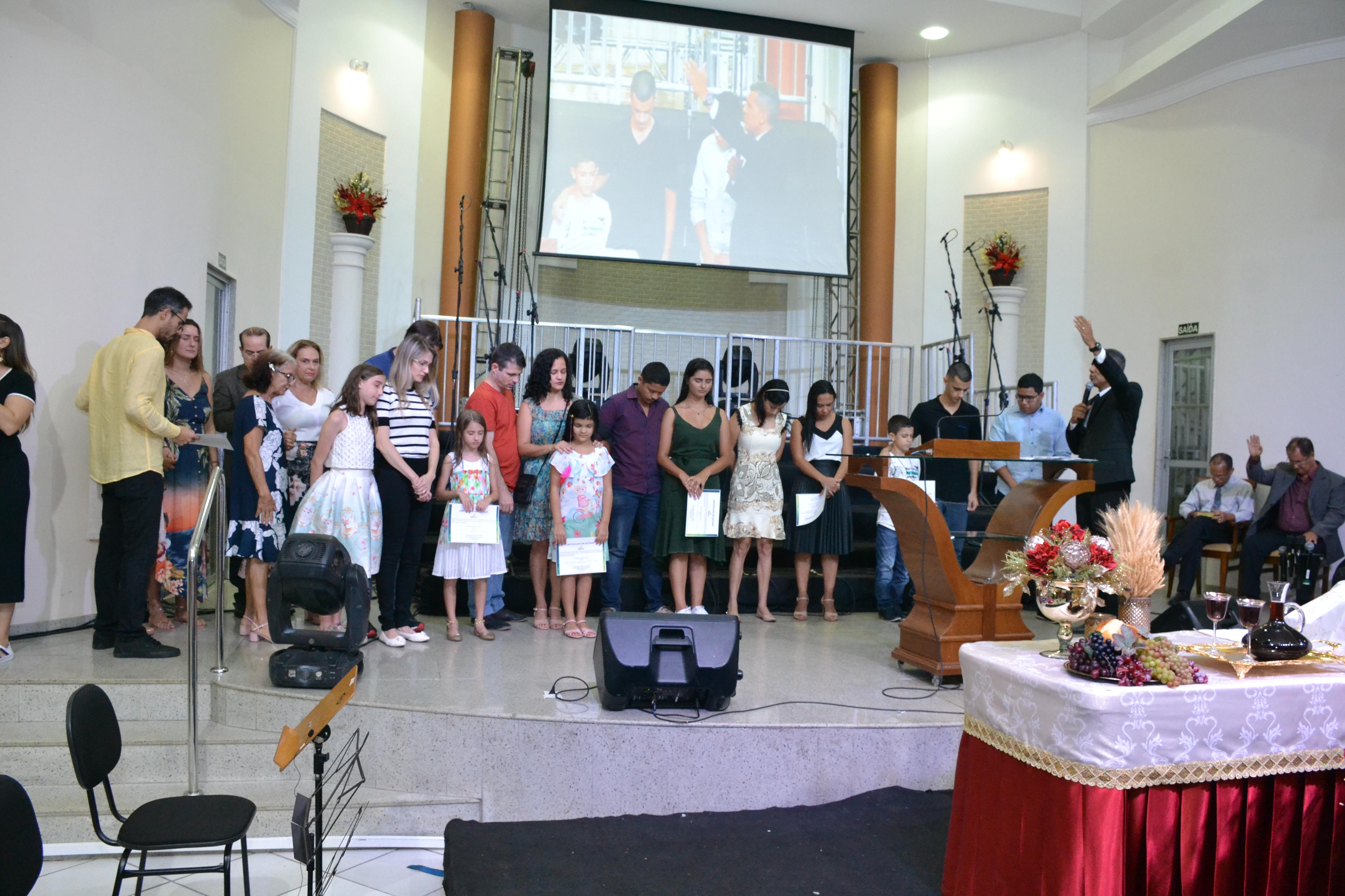 22-12-2019_Batismos (58)