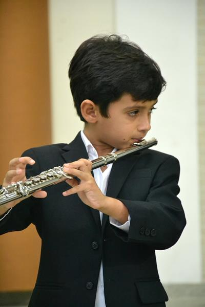 05_07_2019 - Recital (49) (Copy)