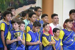 10-08-2019_Embaixada Conclave (8)