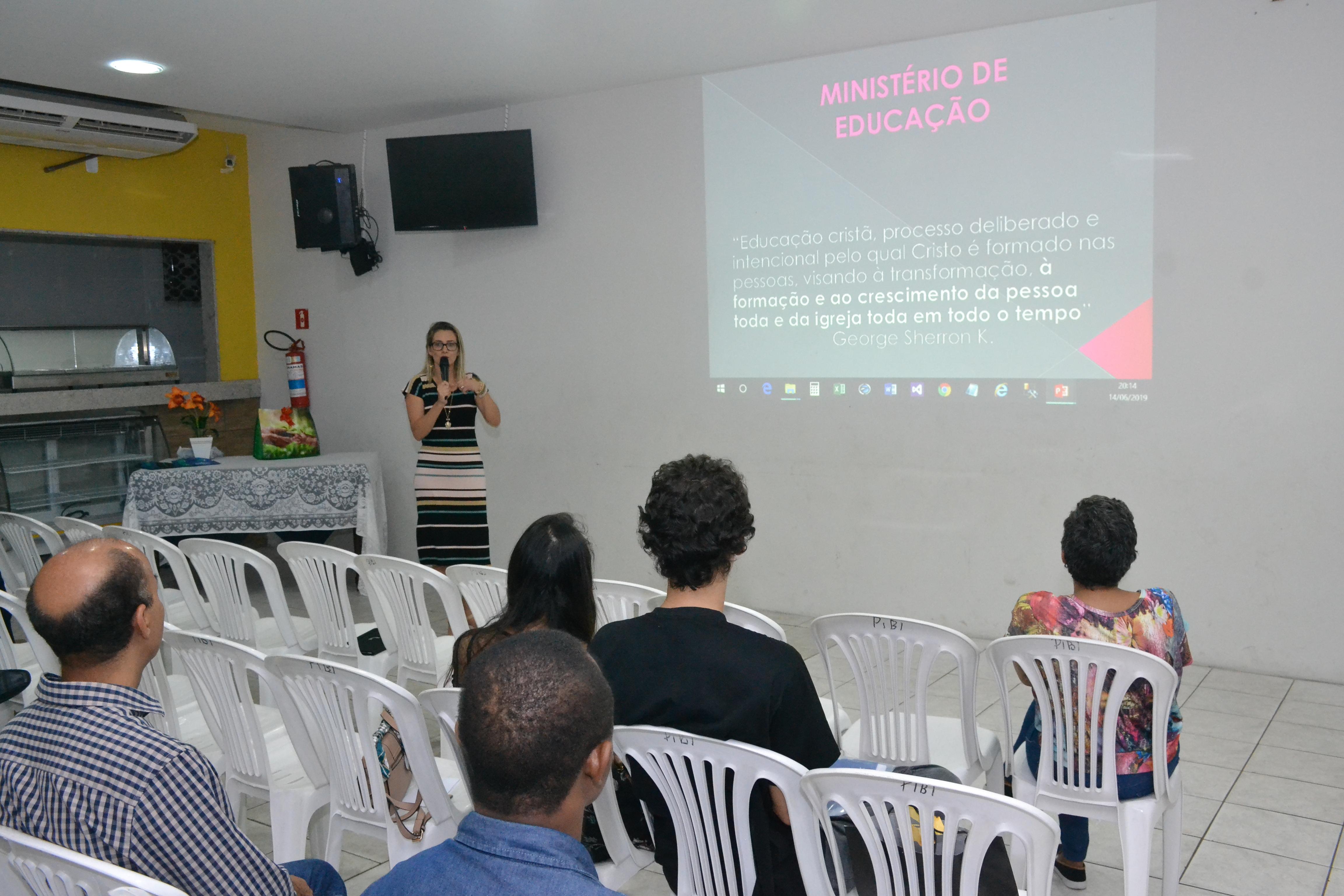 14_06_2019 - Novos Membros (10)