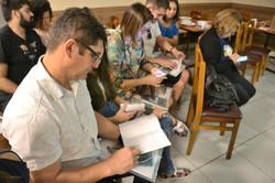 31-08-2019_Novos Membros (6) (Copy)