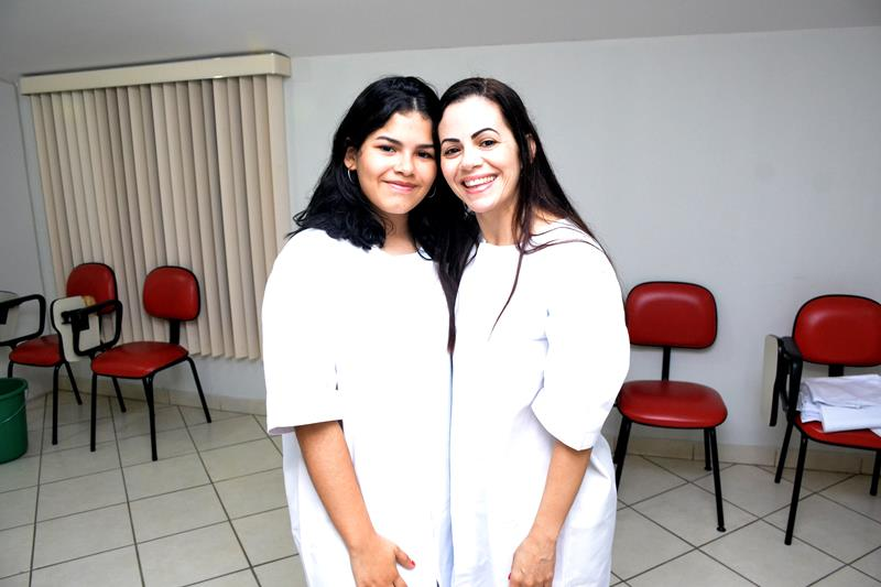 29_09_2019 - Batismos (7)