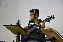 Cópia_de_06-10-2019_Cantata_Primavera_(8