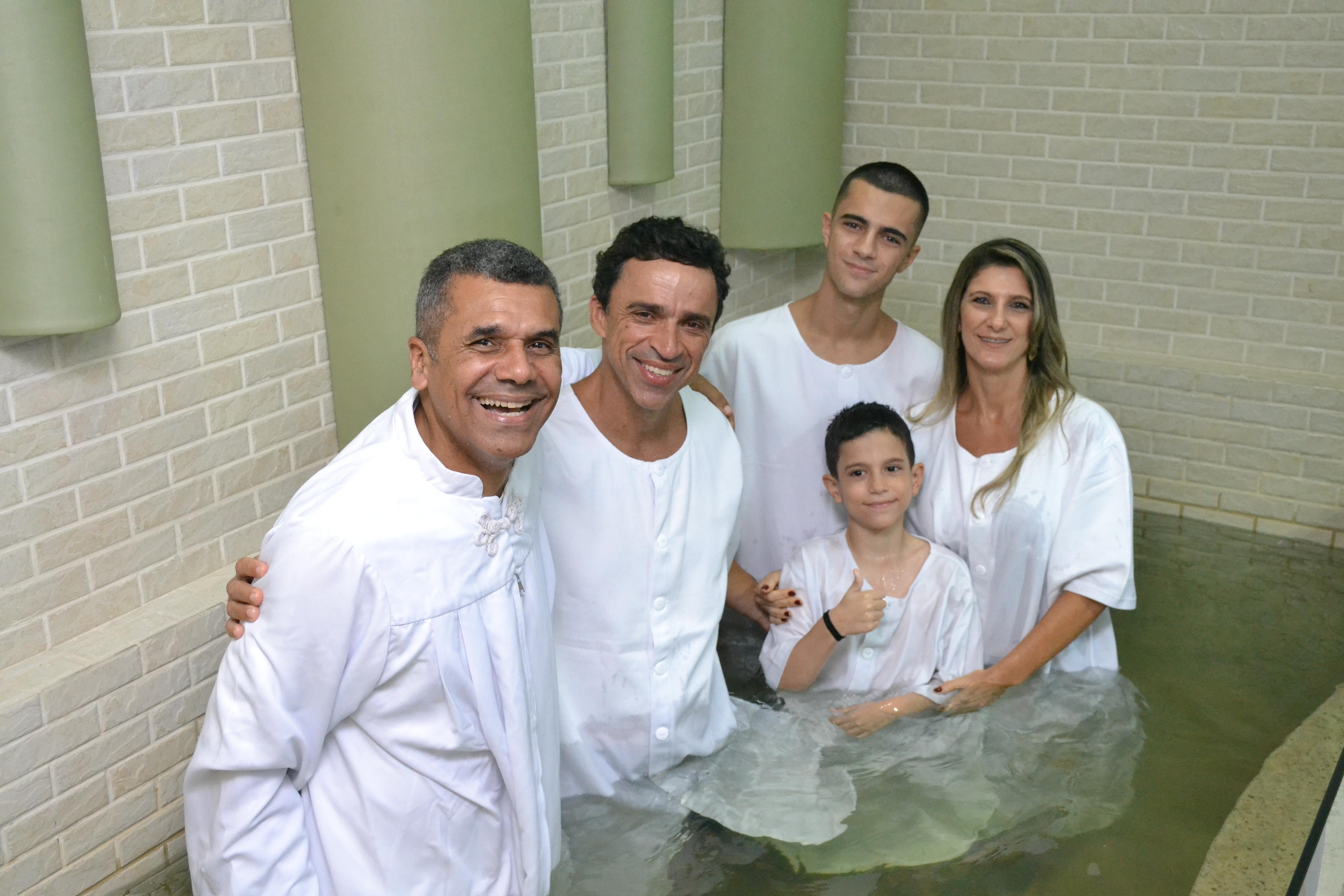 22-12-2019_Batismos (42)