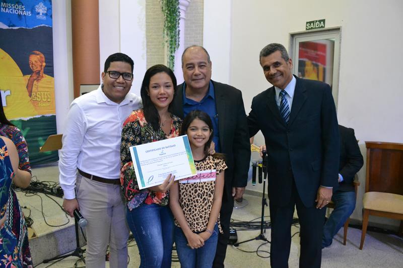 29_09_2019 - Batismos (17)