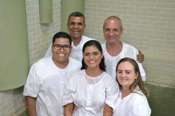 22-12-2019_Batismos (48)