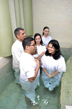 29_09_2019 - Batismos (11)