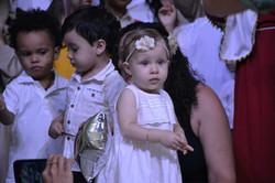 15-12-2019_Cantata das Crianças (85)