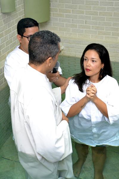29_09_2019 - Batismos (3)