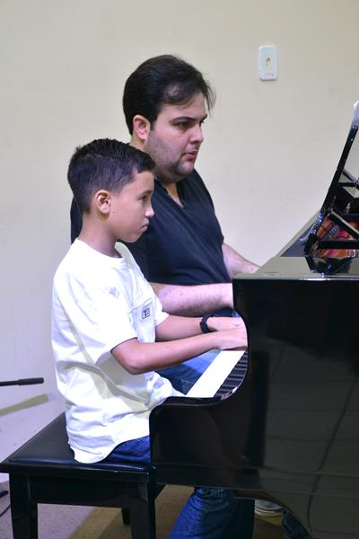 05_07_2019 - Recital (12) (Copy)