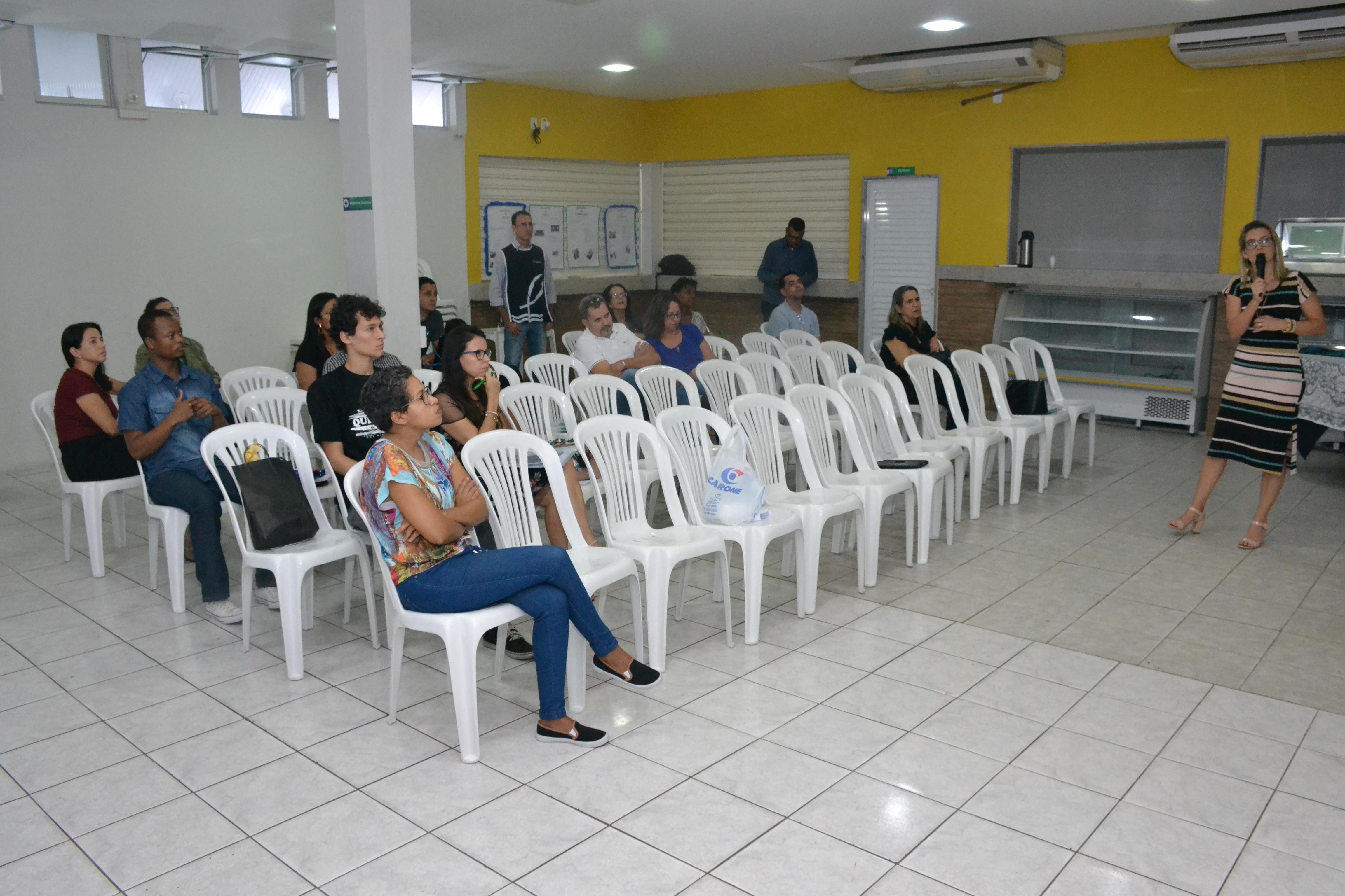 14_06_2019 - Novos Membros (9)
