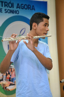 05_07_2019 - Recital (50) (Copy)