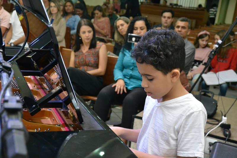 06_07_2019 - Recital (20) (Copy)