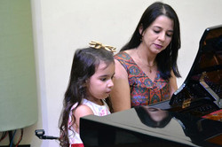 06_07_2019 - Recital (6) (Copy)