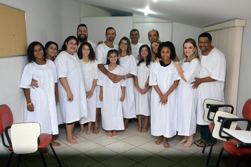 29_09_2019 - Batismos (21)
