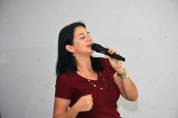 14_06_2019 - Novos Membros (19)