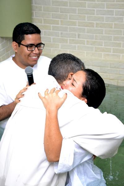 29_09_2019 - Batismos (6)