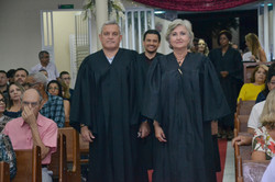 01-12-2019_Formatura CETI (7)
