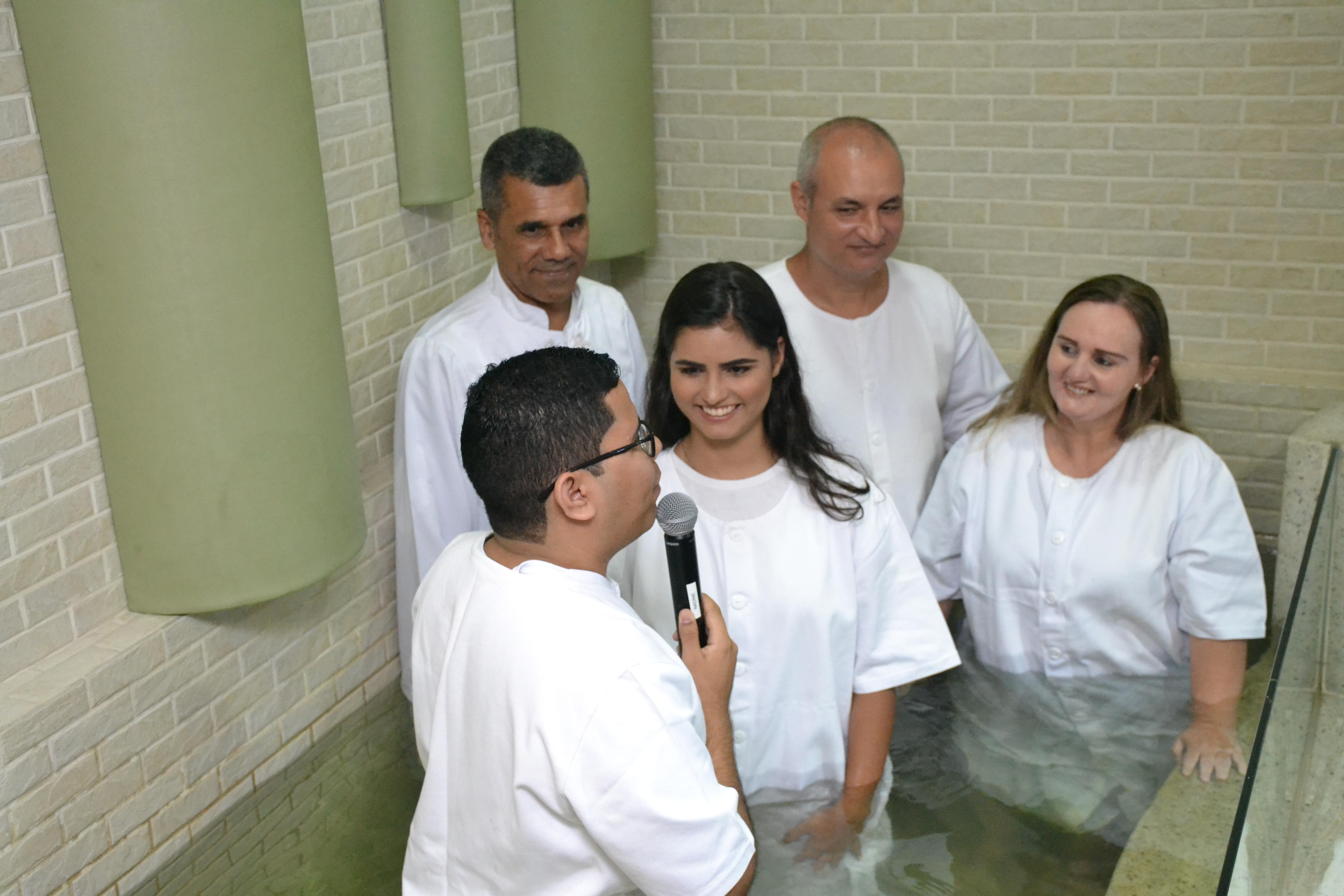 22-12-2019_Batismos (44)