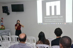 14_06_2019 - Novos Membros (16)