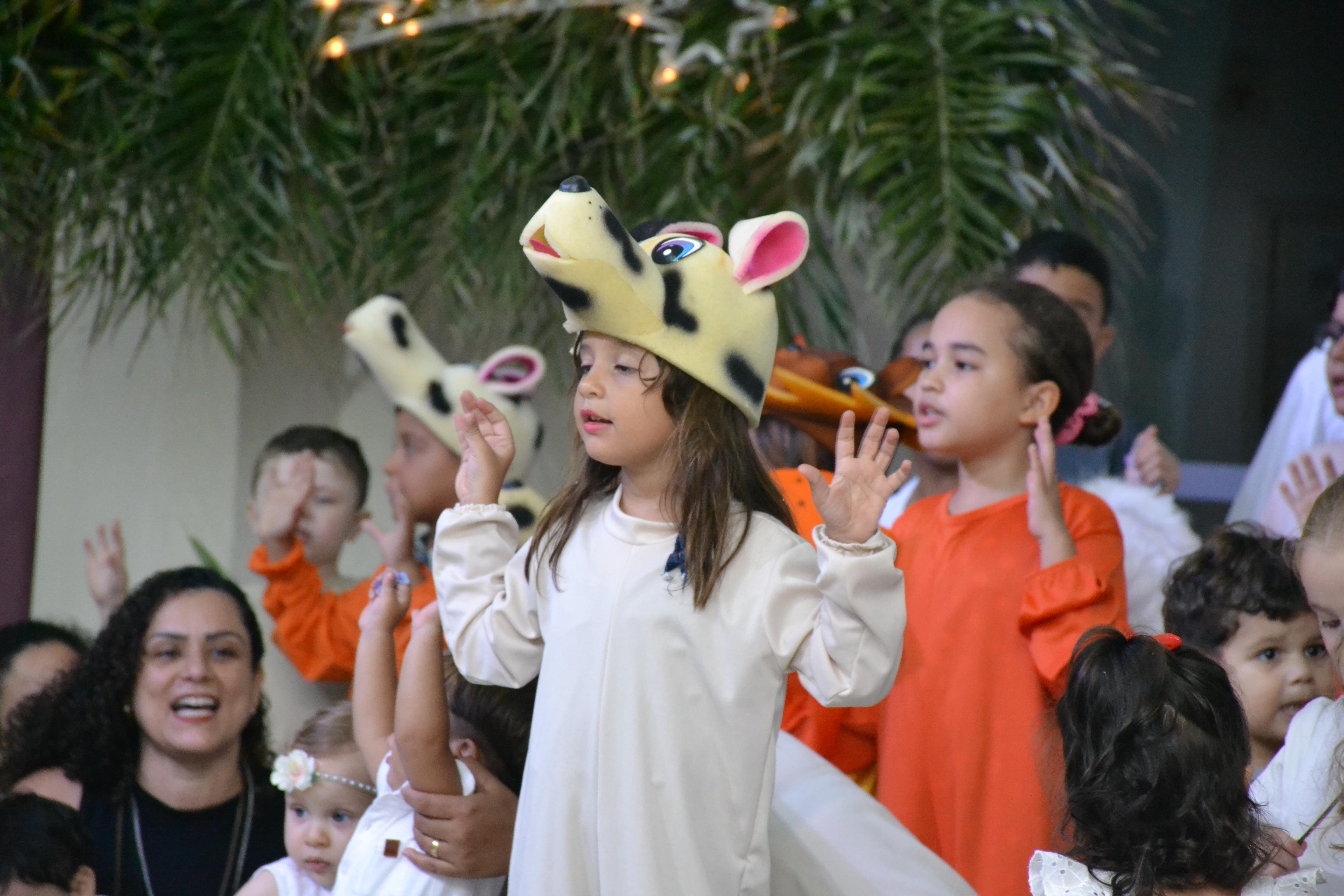 15-12-2019_Cantata das Crianças (110)