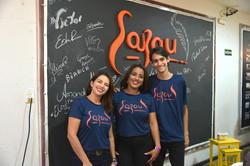 28_09_2019 - Sarau (59)