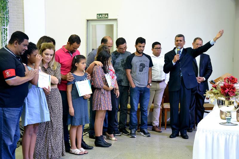 29_09_2019 - Batismos (41)