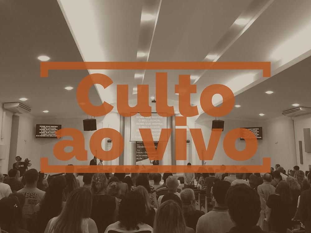 www.facebook.com/pibitaparica