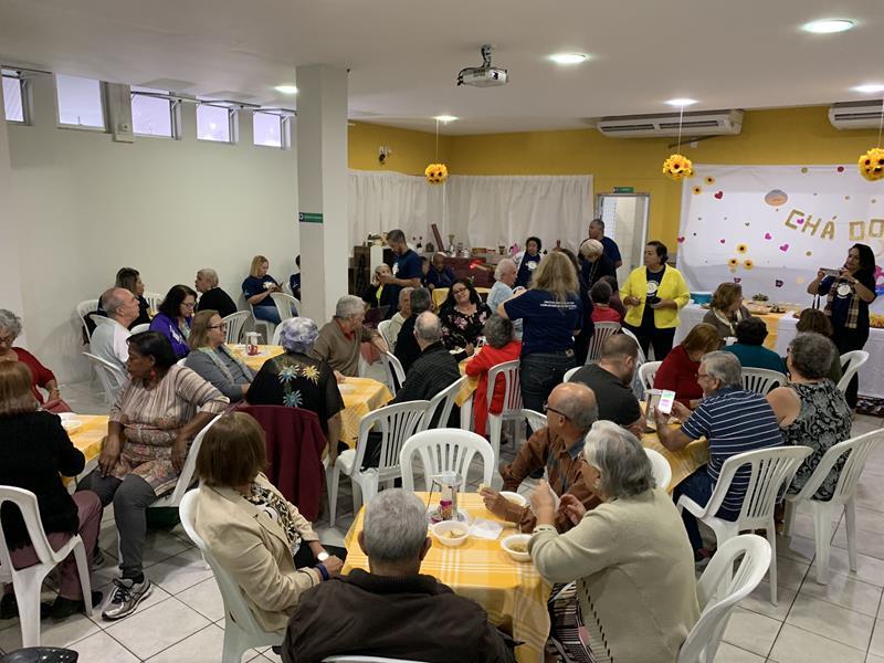 20_07)2019 - Chá dos Avós (1a) (Copy)