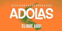 ATIVIDADES E EVENTOS.png