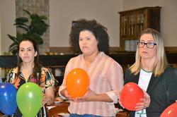 31-08-2019_Novos Membros (5) (Copy)