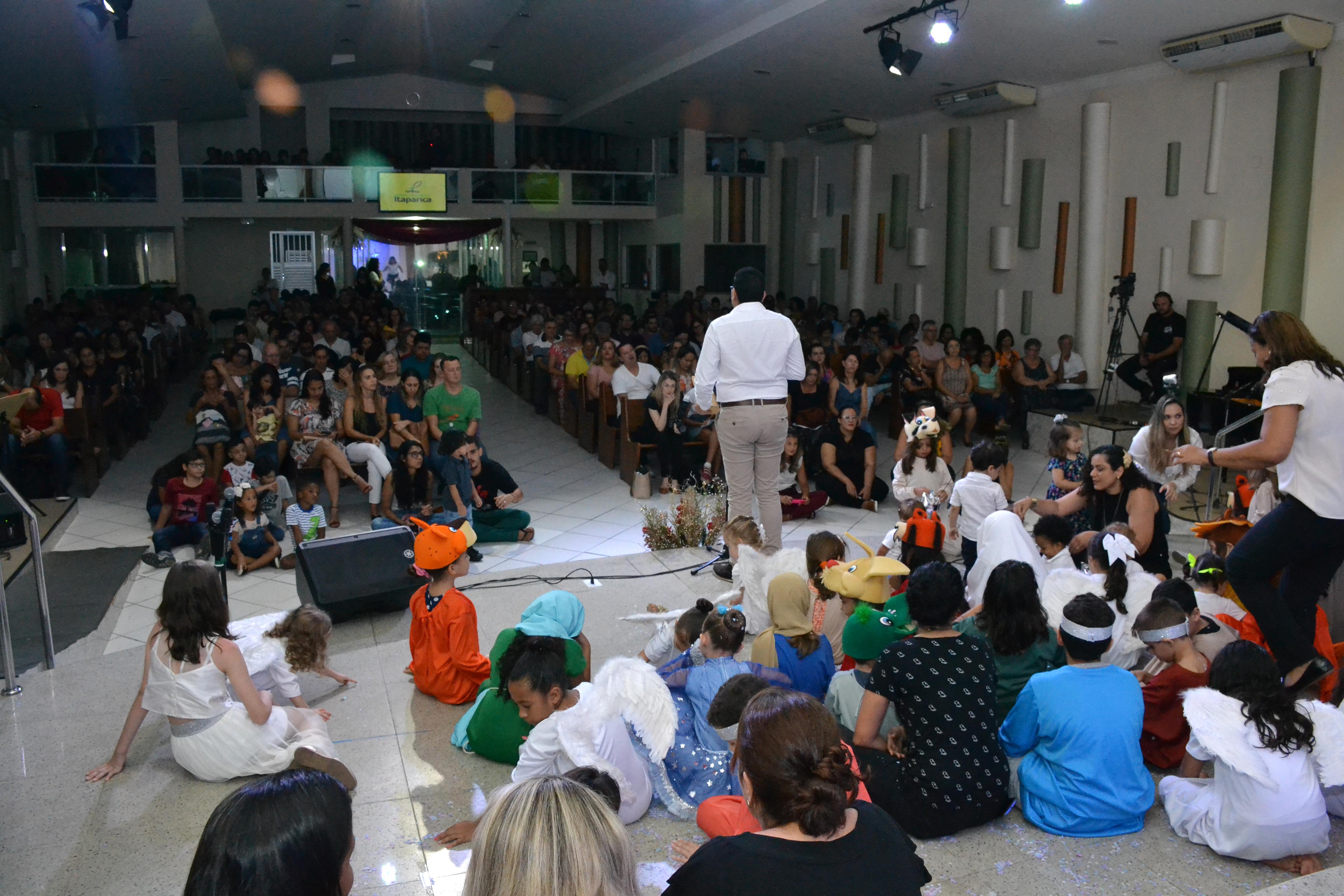 15-12-2019_Cantata das Crianças (104)