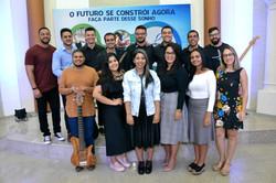 03 -11-2019_Louvor e Voz (70)