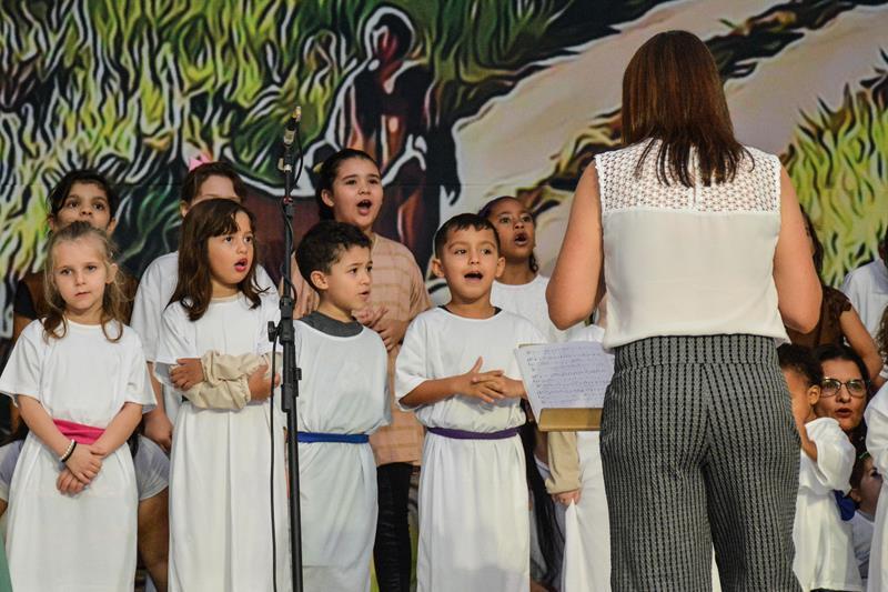 11-08-2019_Dia dos Pais (4) (Copy)