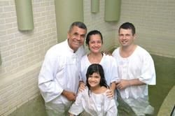 22-12-2019_Batismos (38)