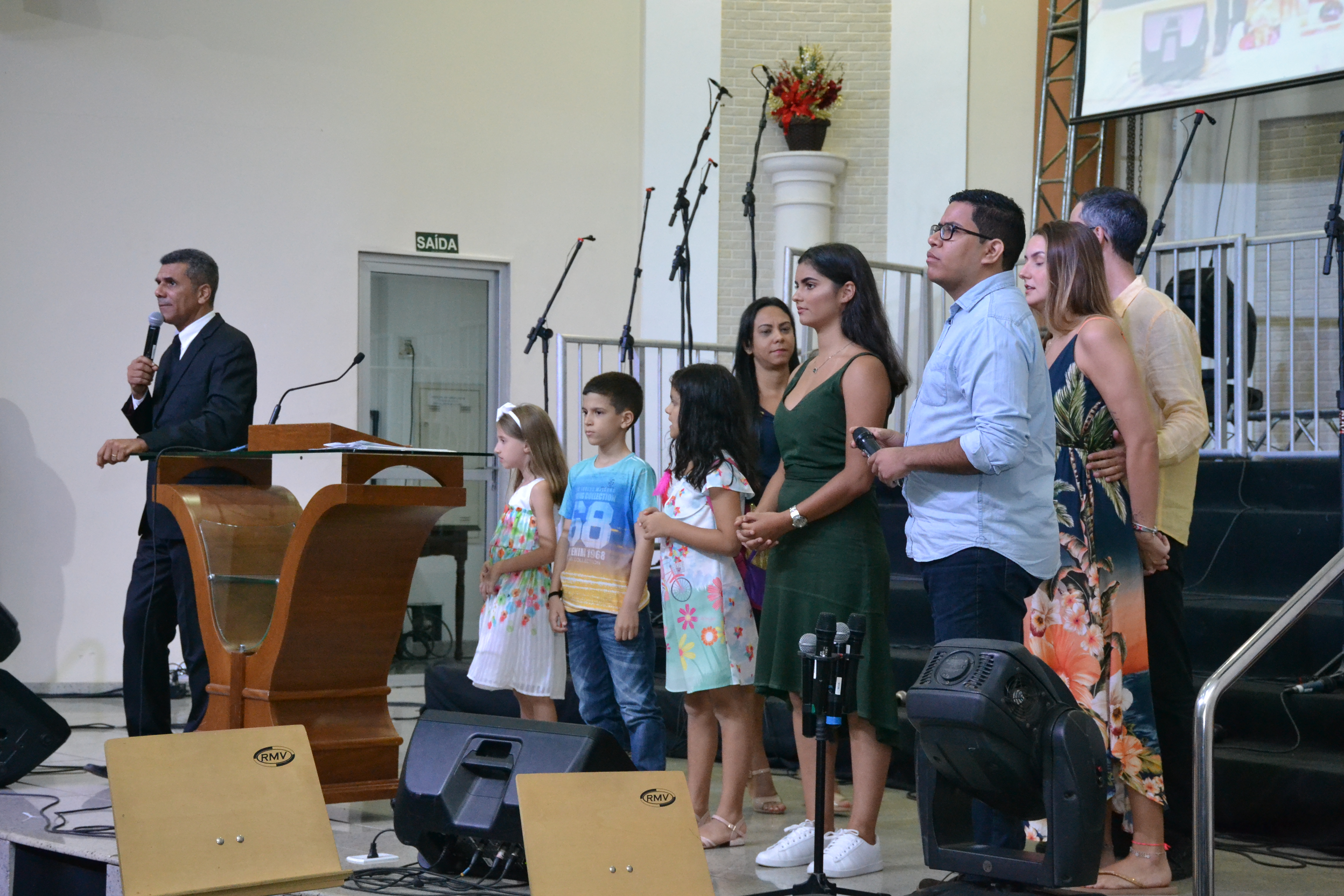 22-12-2019_Batismos (1)