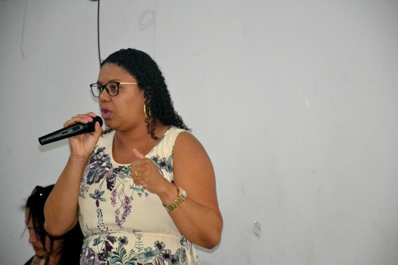 20_07)2019 - Chá dos Avós (15) (Copy)